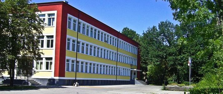 Институт по животновъдни науки – Костинброд, България