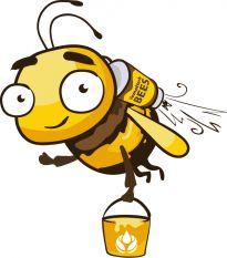 Ефект от използването на VemoHerb BEES върху зимната устойчивост на пчелните колонии, яйценосната активност на пчелите царици и производителността на пчелните семейства