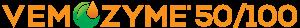 VemoZyme® 50 / 100