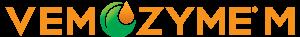 VemoZyme® M